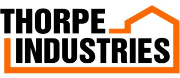 Thorpe Industries Ltd.